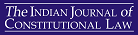 Indian Journal of Constitutional Law (IJCL)